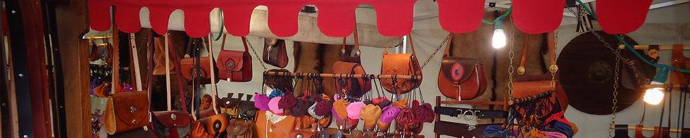 atelier-escarcelle-cuir-pornic-sacs-cuir