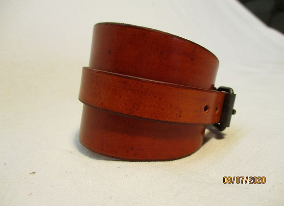 1 - bracelet de force 1 boucle