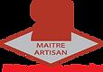 atelier-escarcelle-maitre-artisan-art-44