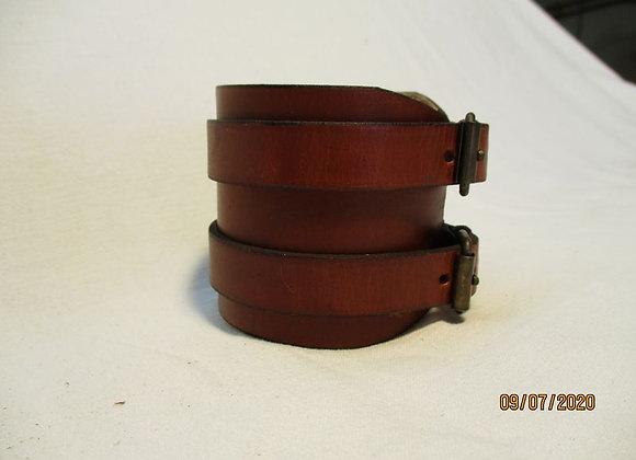 3 - bracelet de force 2 boucles
