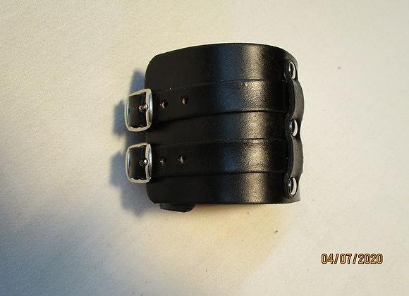 4 - bracelet de force 2 boucles