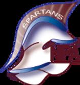 NPA_Color_Logo_final_sml.png