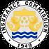 1024px-Insurance_Commission_(IC)_Philipp