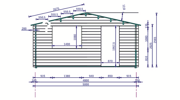 Front elevation drawing.png
