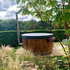 Eco Tub garden Leeds.jpeg