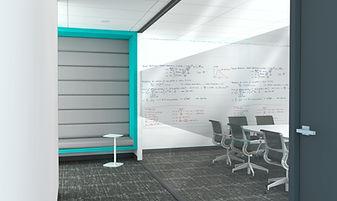 SFU Beedie Boardroom.jpg