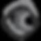 Arris Logo BW Jan 7 clear.png