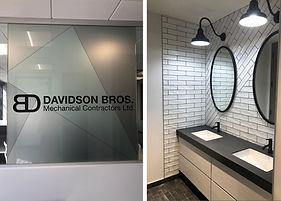Davidson Bros.jpg
