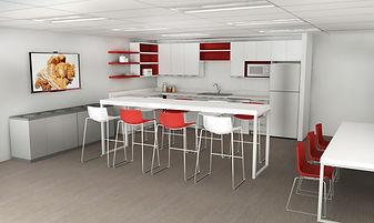 Cobs Kitchen Mar 18.jpg