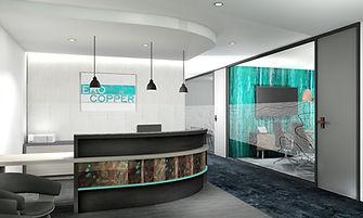 Ero Copper Mar 25.jpg