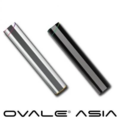 emini™ Duo 105mAh Battery