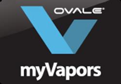 บุหรี่ไฟฟ้า OVALE บุหรี่ไฟฟ้า eVic Supreme Firmware my Vapors Download