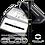 Thumbnail: OVALE eCab™ Kit (Black)