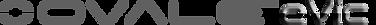 OVALE eVic บุหรี่ไฟฟ้า Joyetech | OVALE ™ ASIA | OVALE Thailand