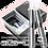 Thumbnail: OVALE eGo-C™ Kit (Silver)