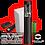 Thumbnail: OVALE eVic Supreme™ Black
