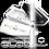 Thumbnail: OVALE eCab™ Kit (White)