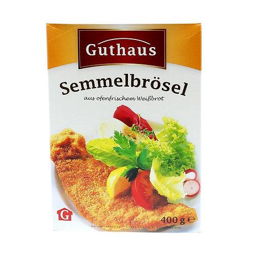 Guthaus Semmelbrösel (400 g)