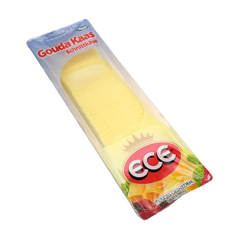 Ece Goudakäse (700 g)