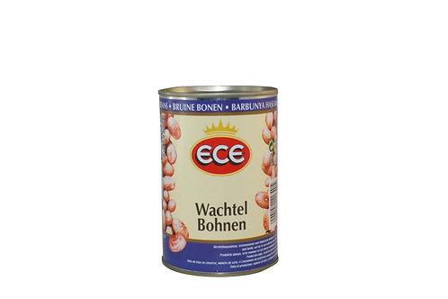 Ece Wachtel Bohnen (400 g)