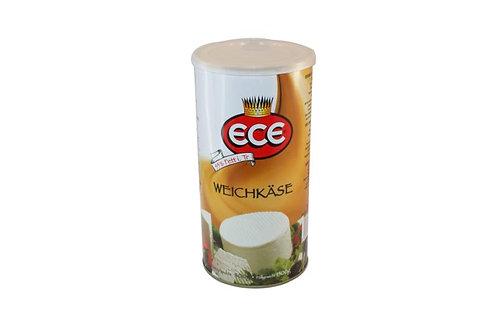 Ece Weichkäse 55% Fett (800 g)