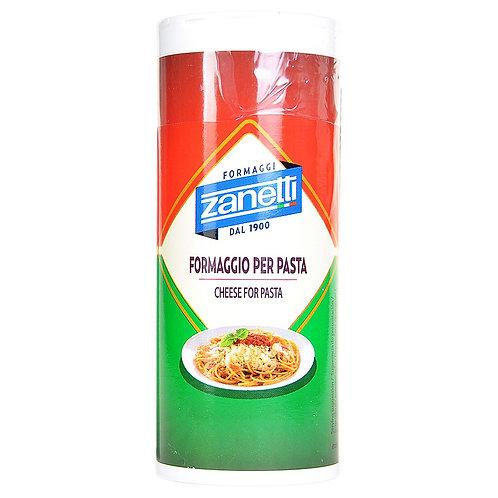 Zanetti Parmesan (250 g)