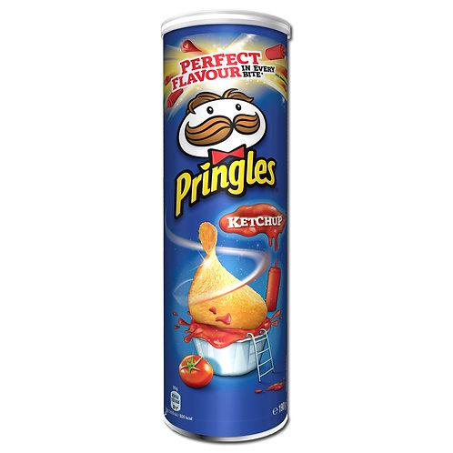 Pringles Ketchup (200g)