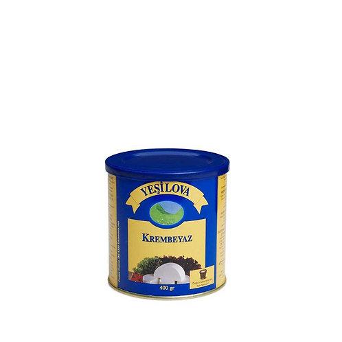 Yesilova Käse (1000 g)