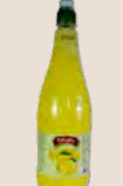 Ciloglu Zitronensaft (1L)