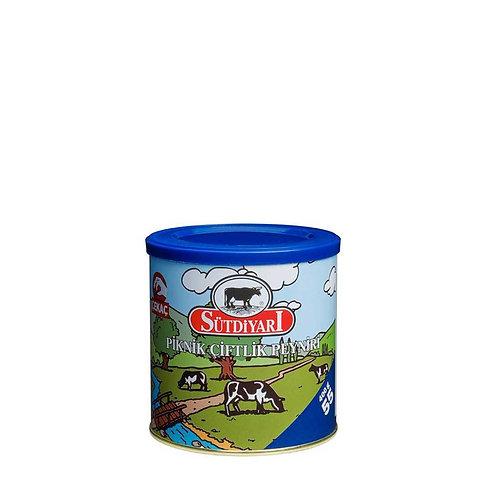 Sütdiyari Weichkäse 55% (400 g)