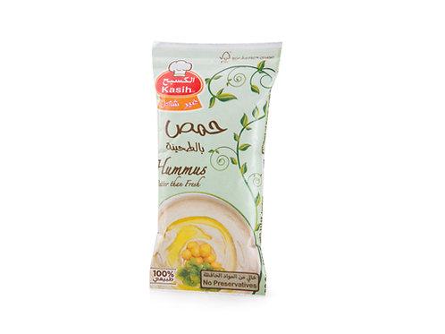 Kasih Hummus Tahina (70 g)