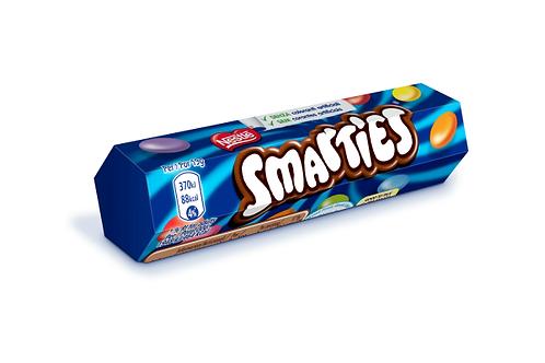 Smarties (38 g)