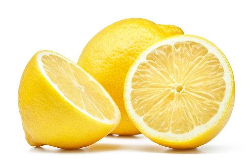 Zitronen (1Kg)