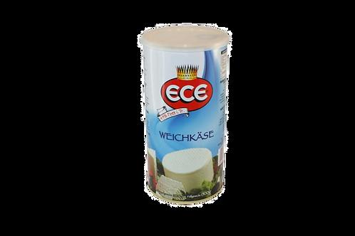 Ece Weichkäse 45% Fett (800 g)