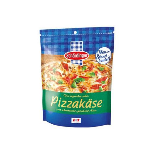 Schärdinger Pizzakäse (200 g)