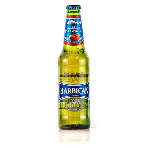 Barbican Apfel Alkoholfrei (330ml)