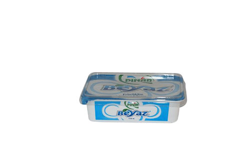 Pinar Frischkäse (200 g)