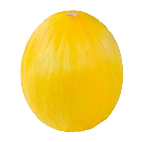 Honigmelone (STK)