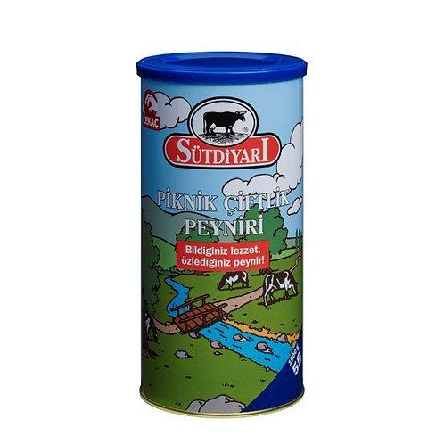 Sütdiyari Weichkäse 55% (1000 g)