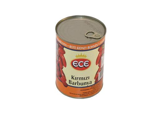 Ece Rote Kidney Bohnen (800 g)