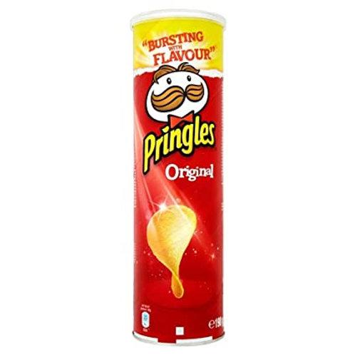 Pringles Original (200g)