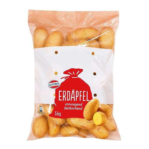 Kartoffel Sack (5 KG)