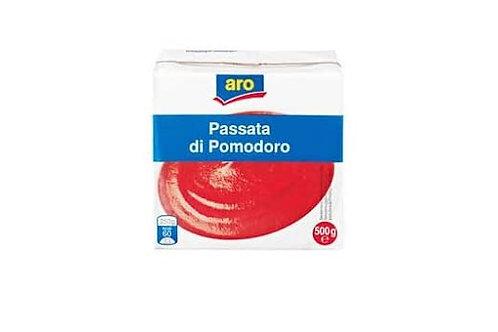 Aro Passierte Tomaten (500g)