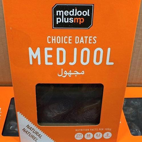 Medjoul Datteln (1000g)