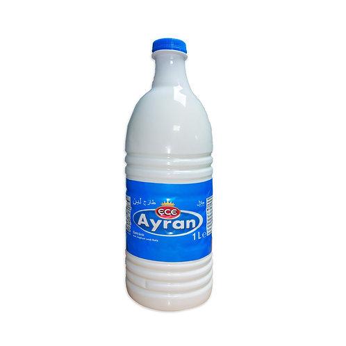 Ece/Sütüm Ayran (1l)