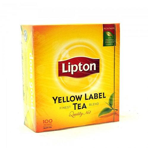Lipton Tee (Beutel) (200g)