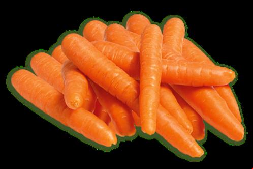Karotten (1Kg)