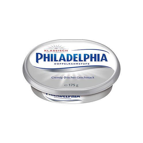 Philadelphia Natur (175 g)