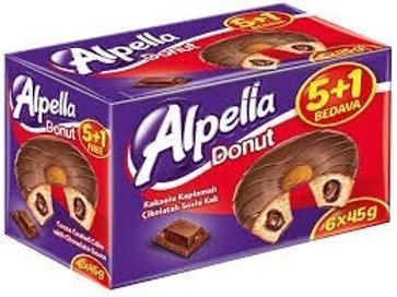 Alpella Donut (5+1 Stk)