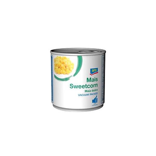 Aro Gemüsemais (340 g)